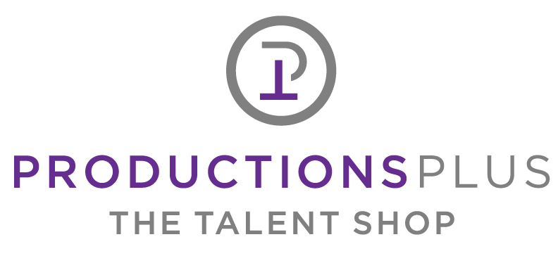 The Talent Shop